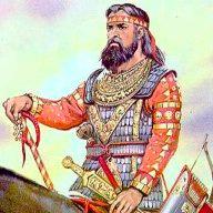 Ibn-xotab